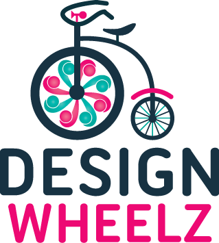 Design Wheelz