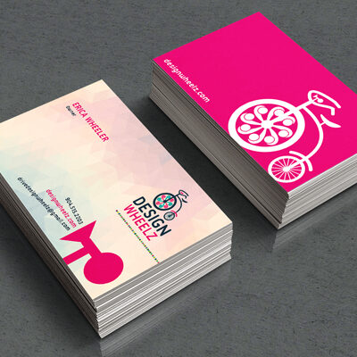 BusinessCards_Standard