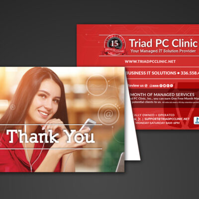 thank-you-card-tpcc